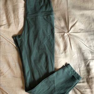 63f57a0054d8a Gymshark Intimates & Sleepwear | Elite Sports Bra | Poshmark